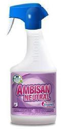 Ambisan Neutral 750 ml.